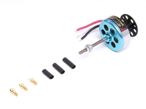 Century UK Art-tech Spitfire Corsair Brushless motor 110W